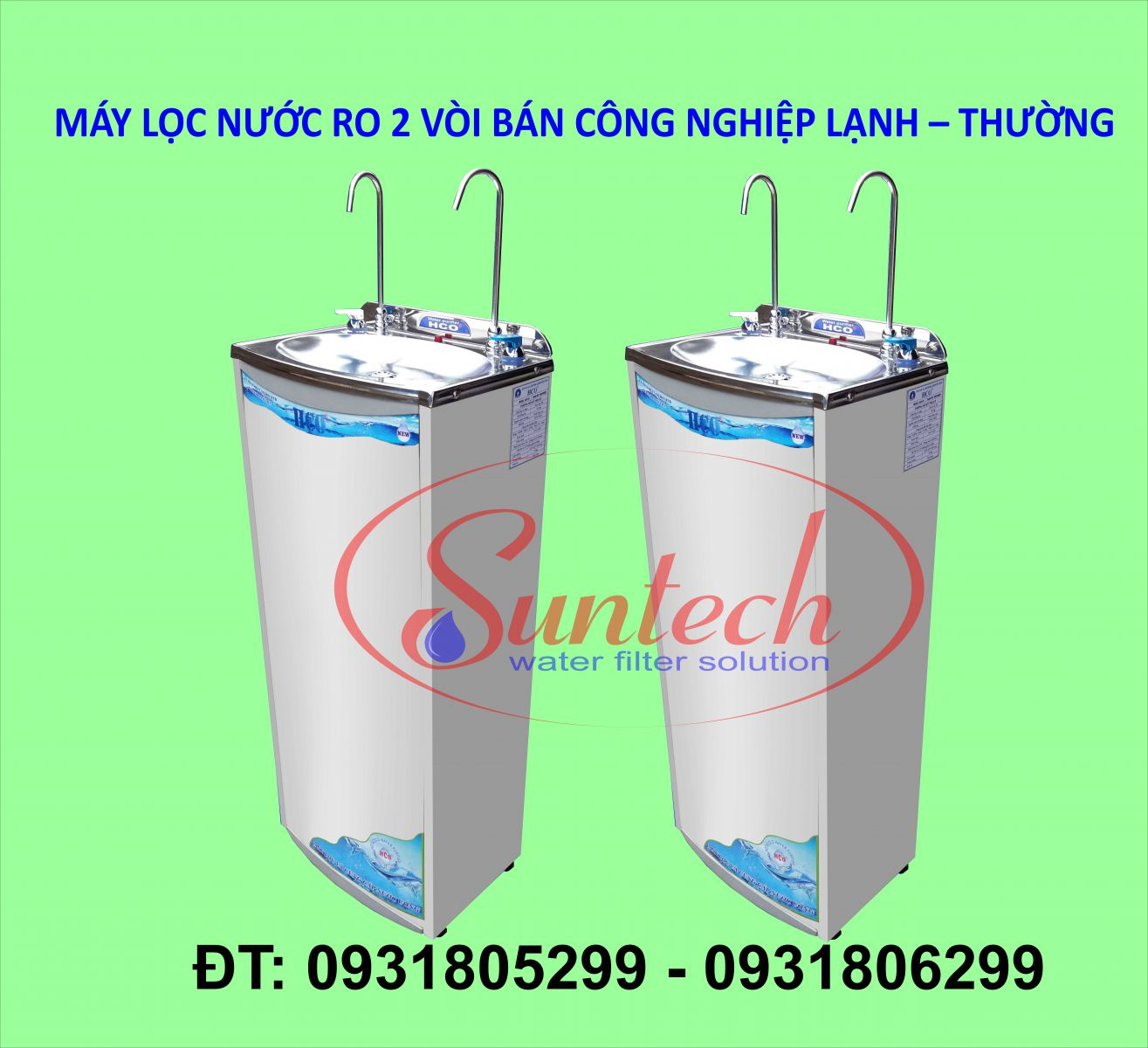 may-loc-nuoc-ro-2-voi-ban-cong-nghiep-lanh-thuong