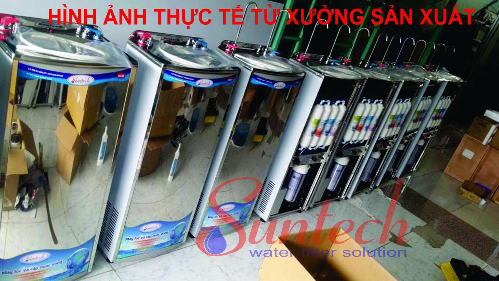 may-loc-nuoc-uong-2-voi-nong-lanh