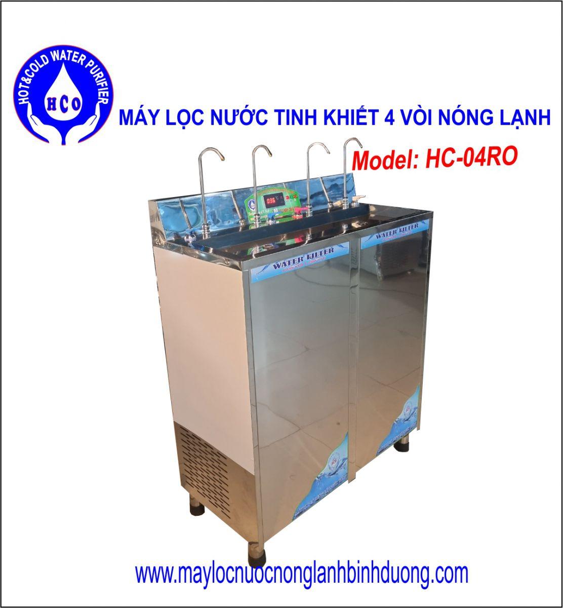 may-loc-nuoc-tinh-khiet-nong-lanh-4-voi-hco