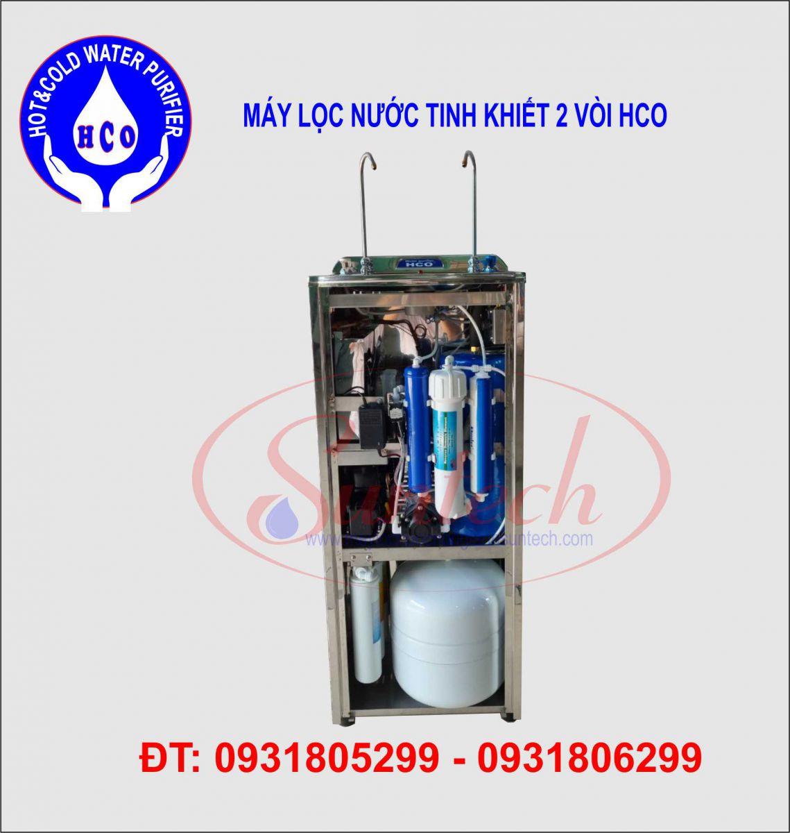 MAY-LOC-NUOC-TINH-KHIET-HCO-2-VOI-CO-TOT-KHONG