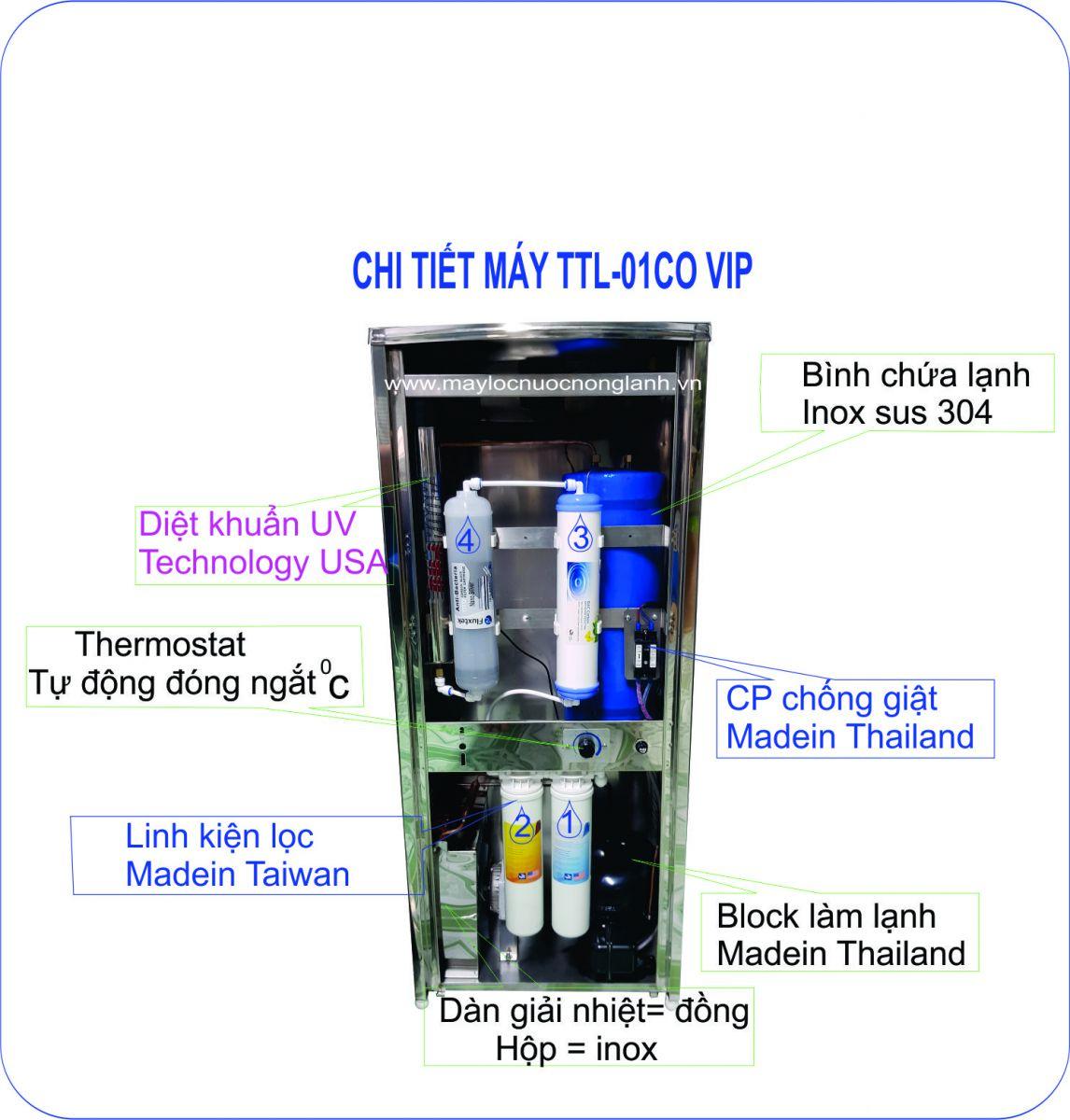 may-loc-nuoc-uong-2-voi-lanh-cao-cap