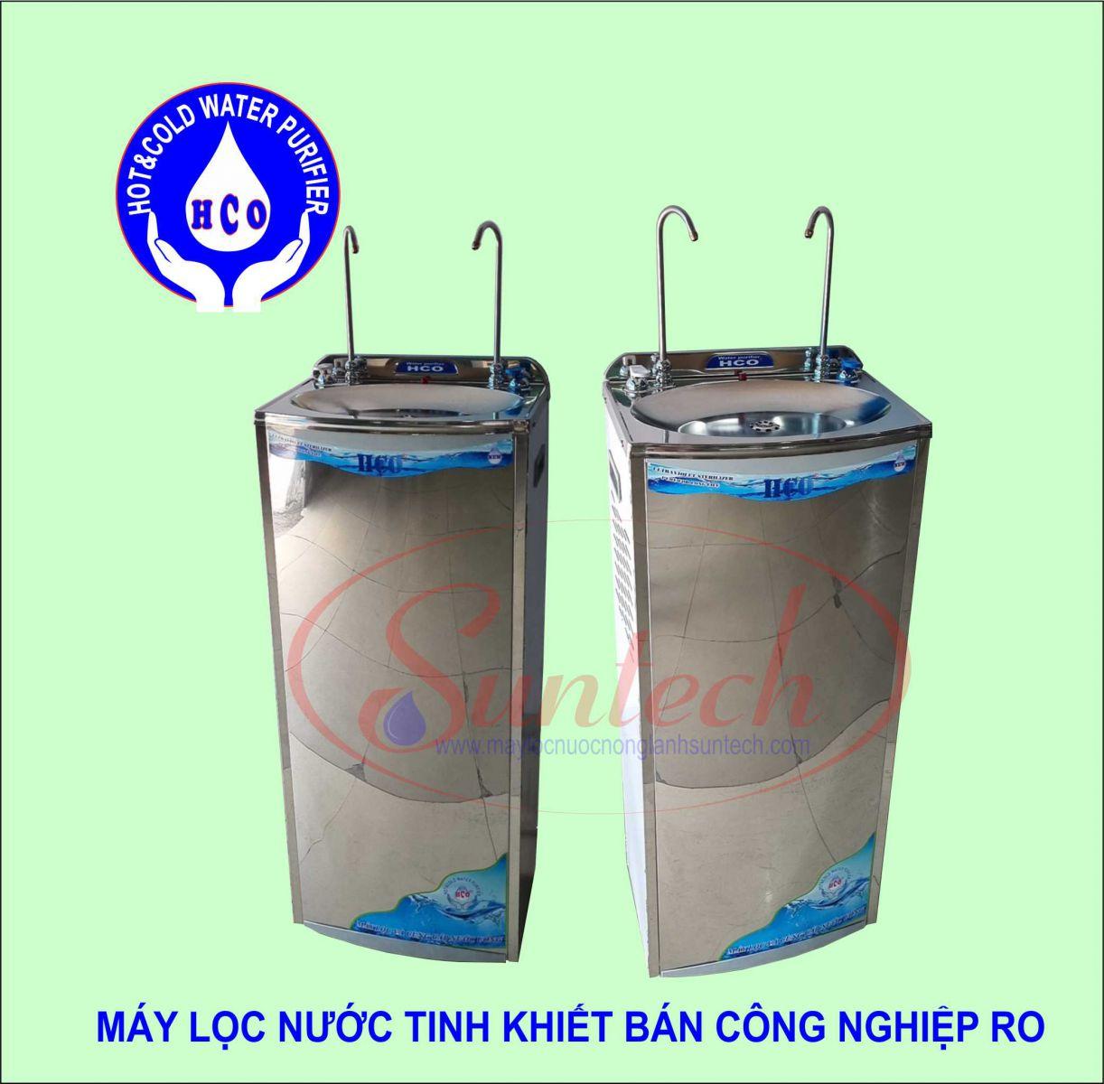 may-loc-nuoc-nao-dung-cho-ban-cong-nghiep