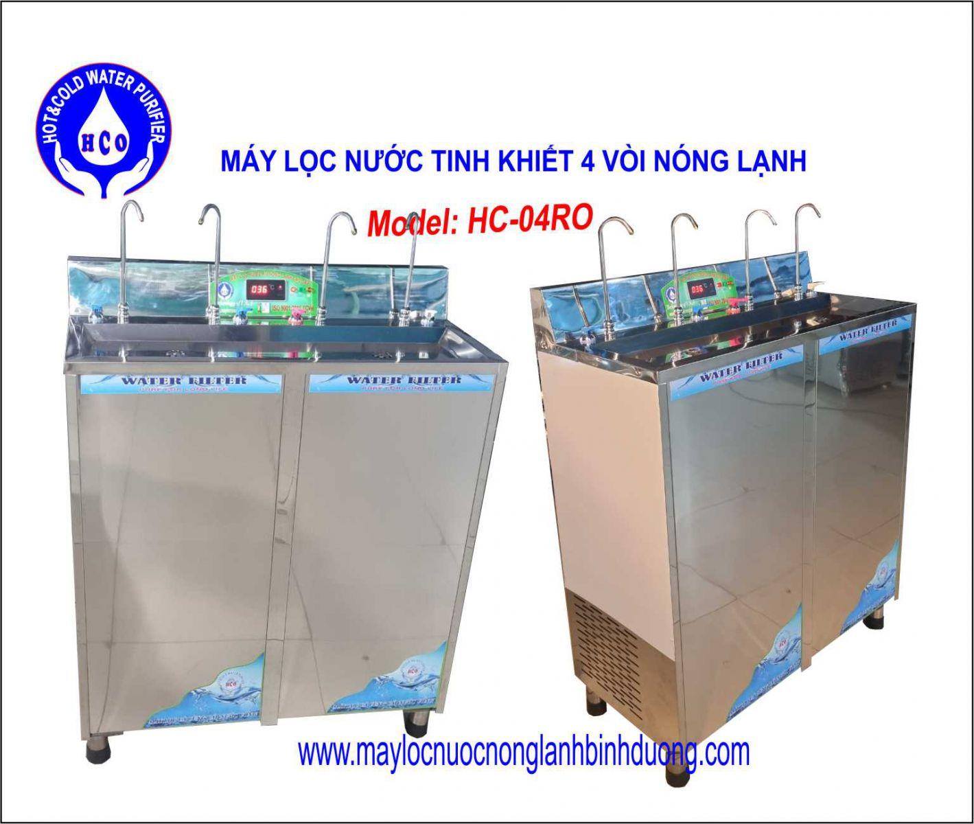 may-loc-nuoc-tinh-khiet-nong-lanh-4-voi-tai-dong-nai
