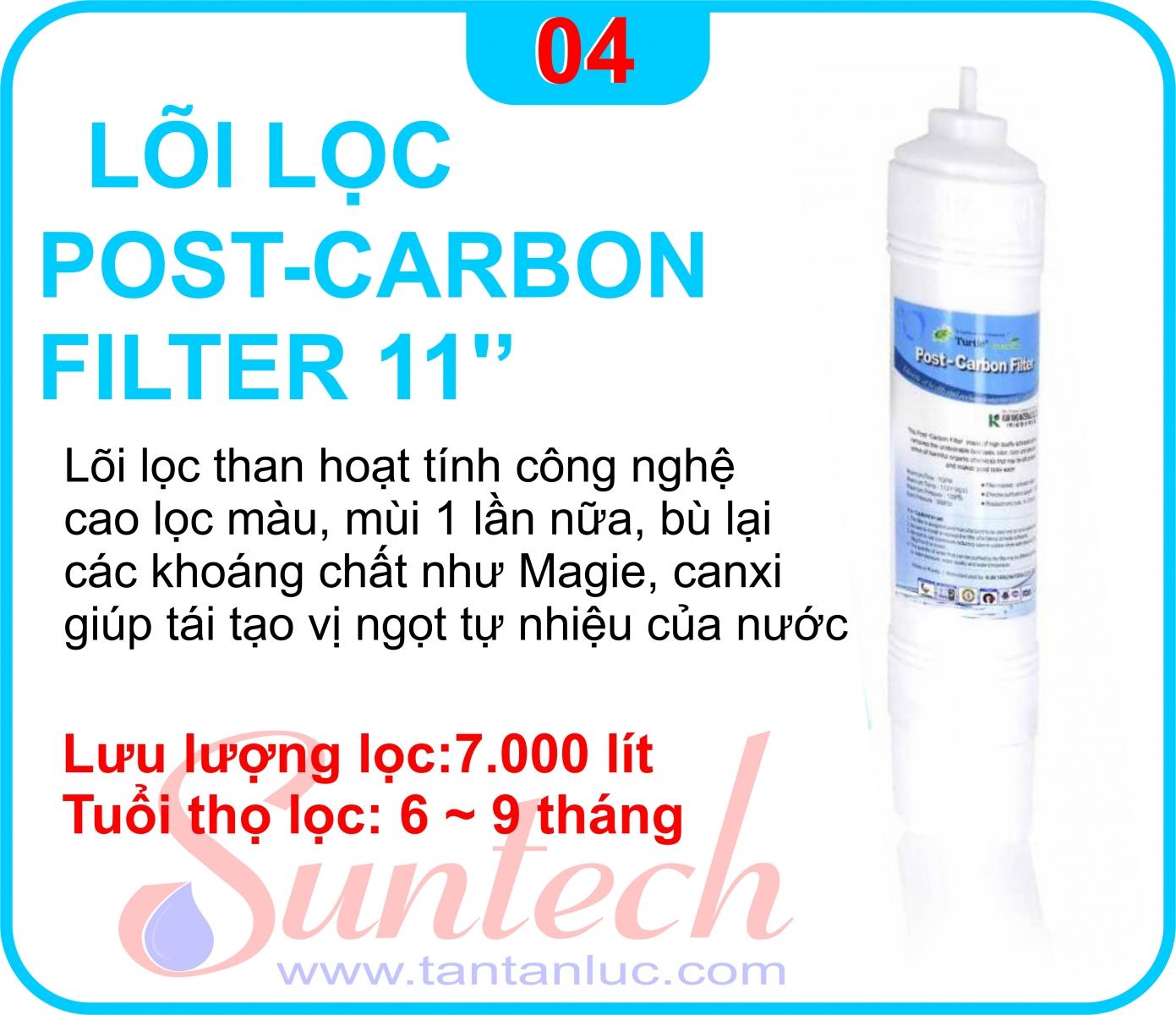 may-loc-nuoc-2-voi-lanh-Fiter-Korea-ST-01CO-MH-205