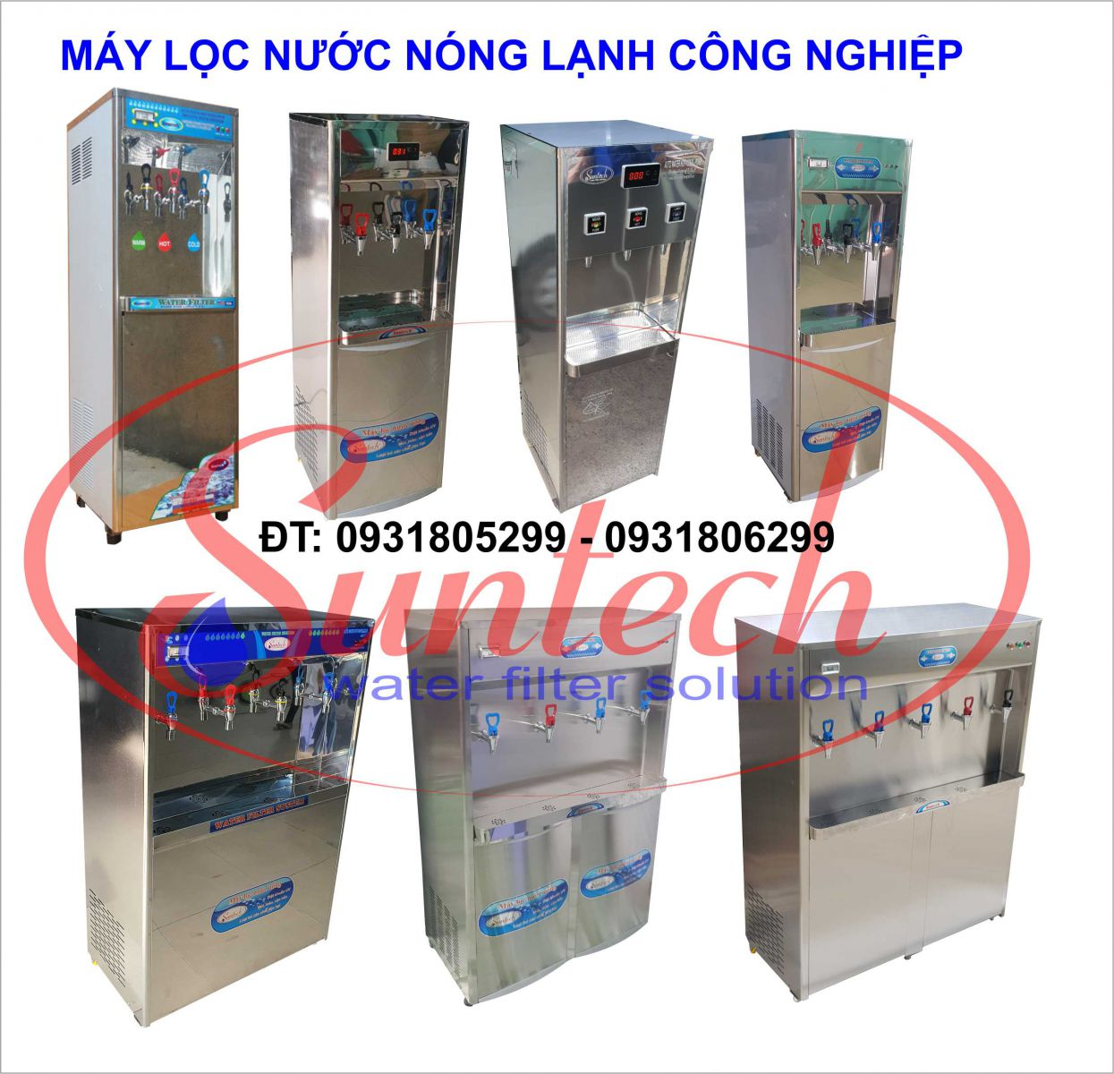 may-loc-nuoc-nong-lanh-cong-nghiep
